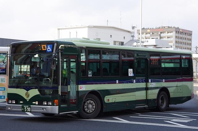 00590-002