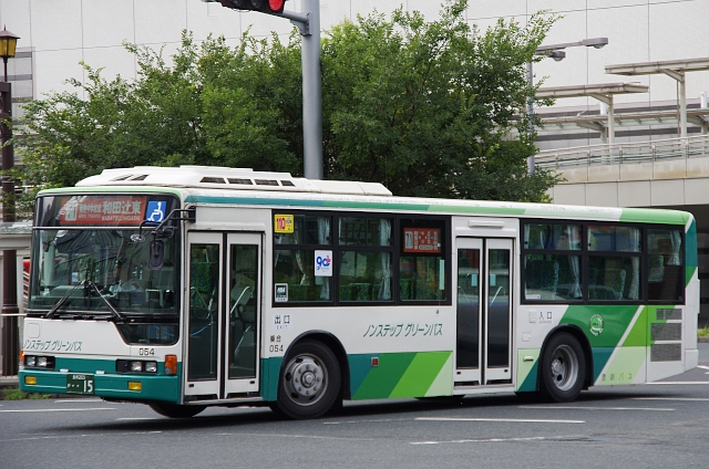 054-003