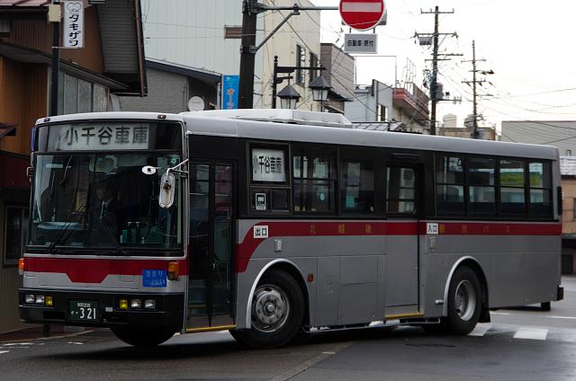 321-1