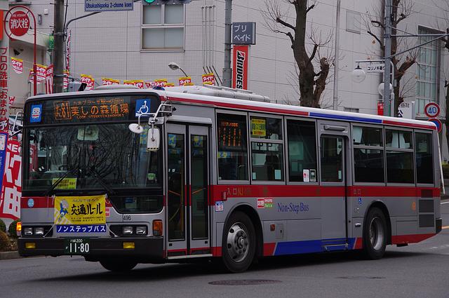 IMGP1620