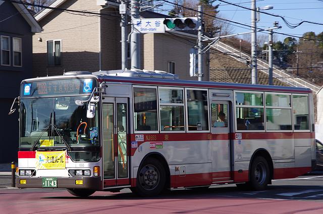 IMGP2349