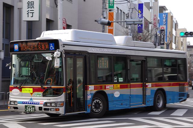 IMGP2461