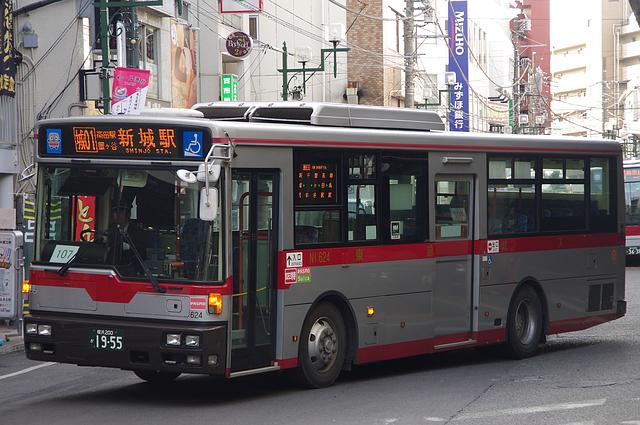 IMGP3195