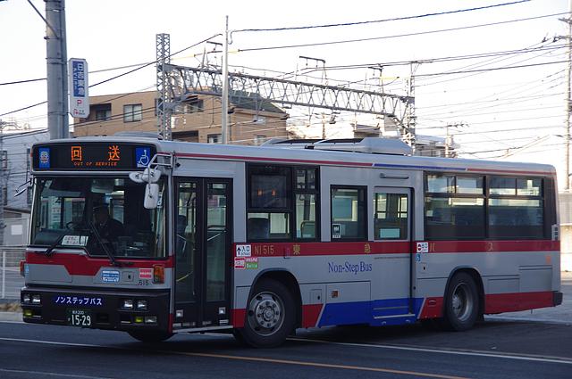 IMGP3277