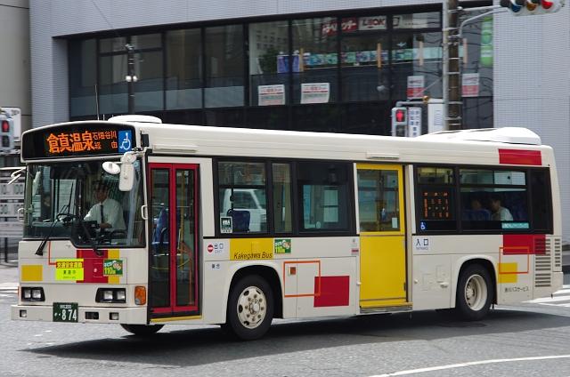 IMGP3476-1