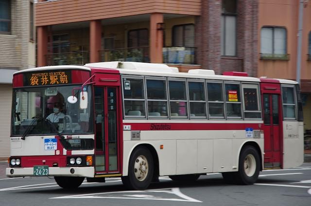IMGP3485-1