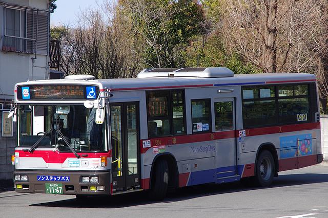 IMGP4602