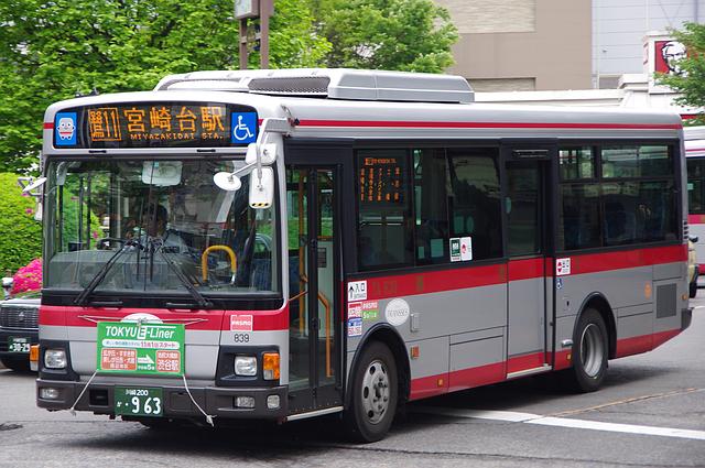 IMGP6077