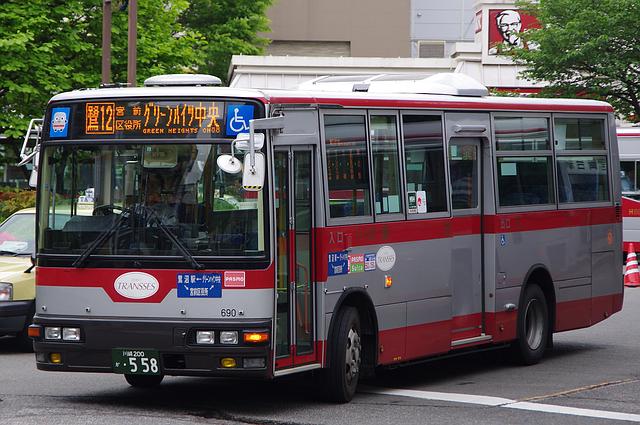 IMGP6081