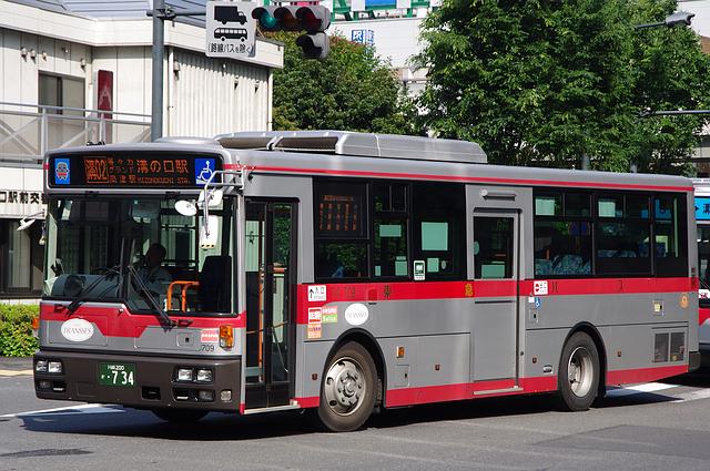 IMGP7638