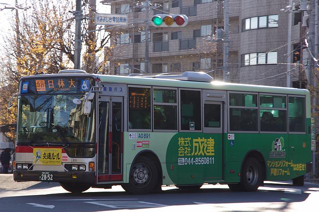 IMGP8896