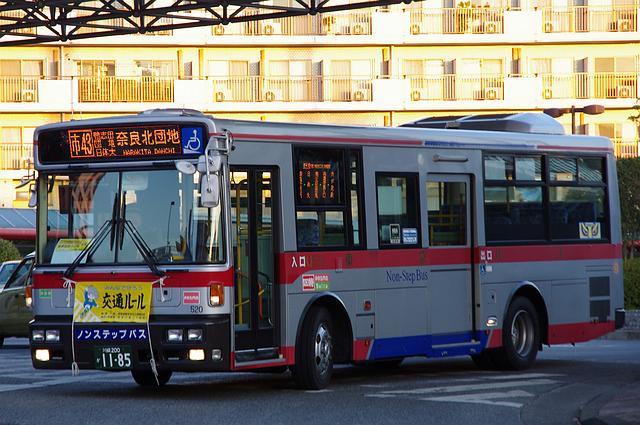 IMGP9317