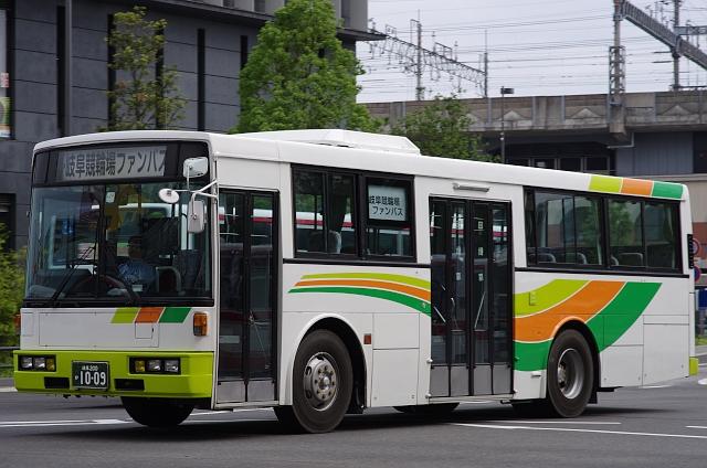 P051-001