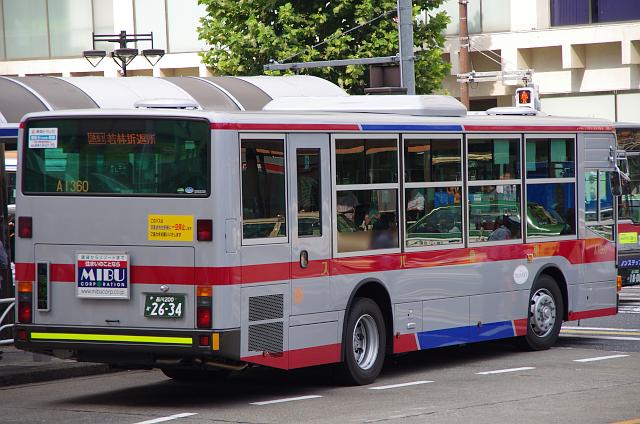 a1360-002