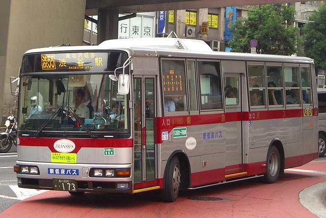 a1880-1