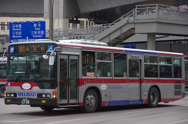 a496-001