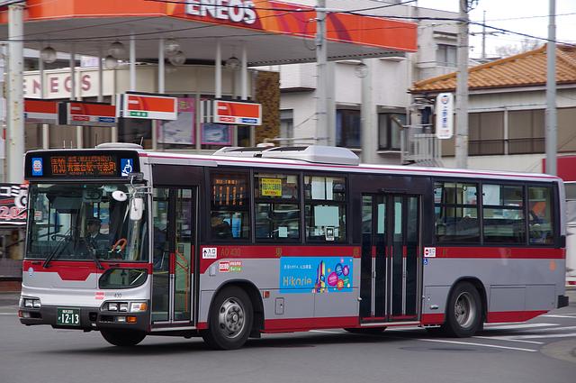 ao430-002