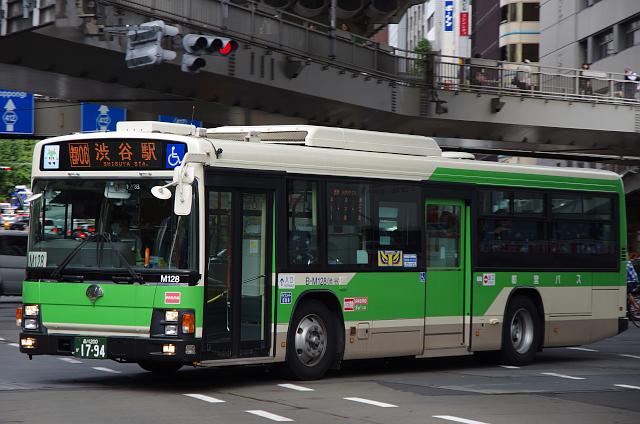 bm218-1