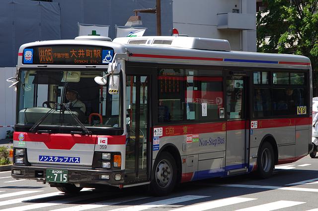 e359-002