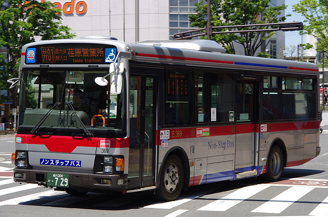 e369-003