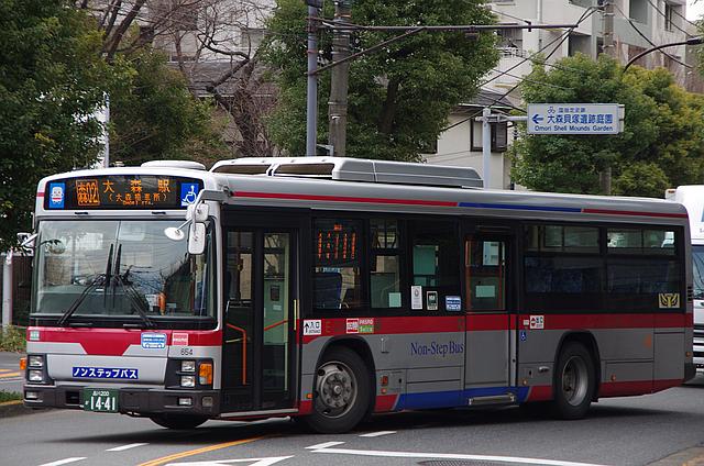 e654-003