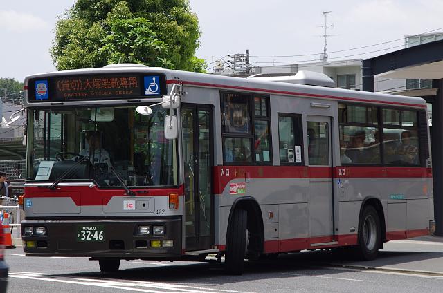 h422-002
