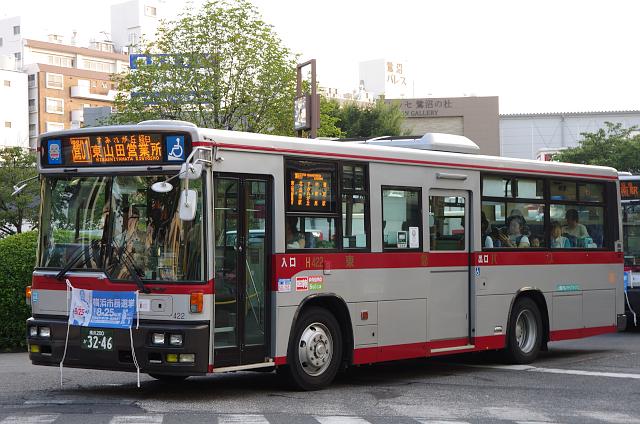h422-003