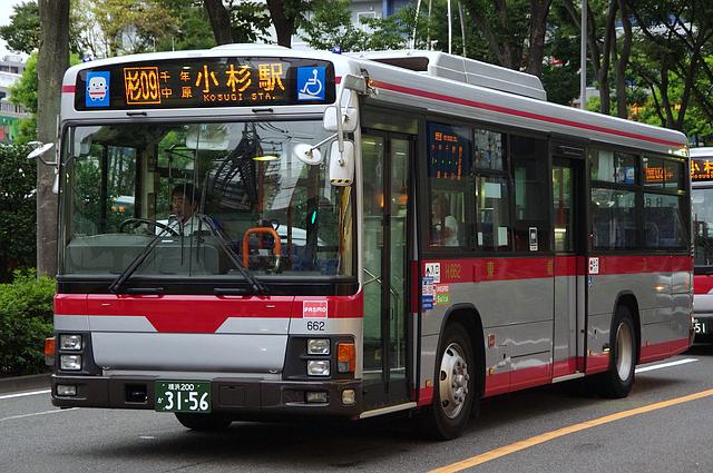 h662-002