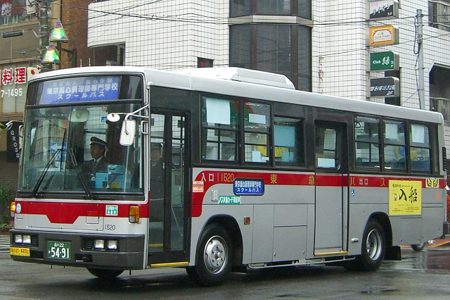 2006.12