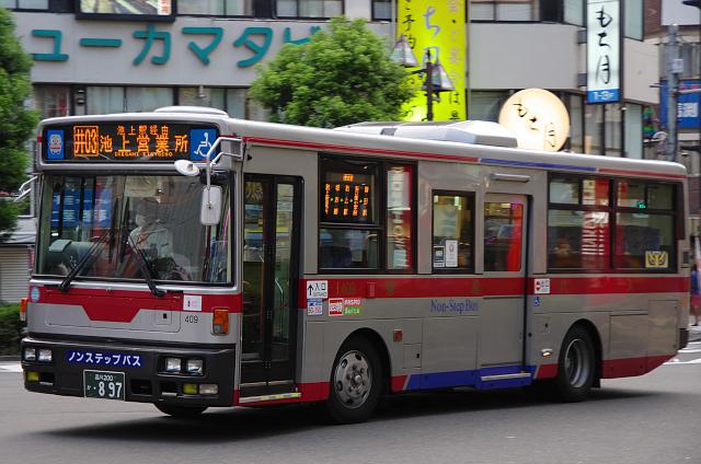 i409-002