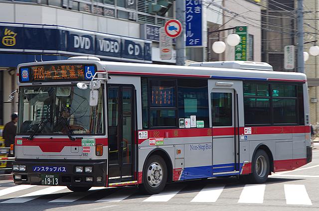i882-002