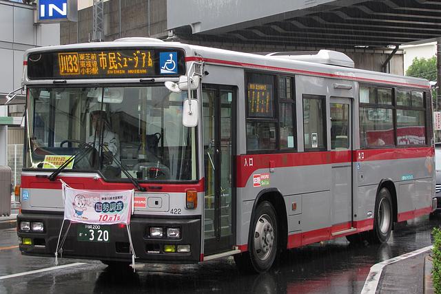 ka422-7