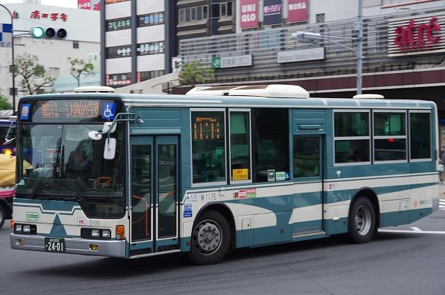 m1175-023