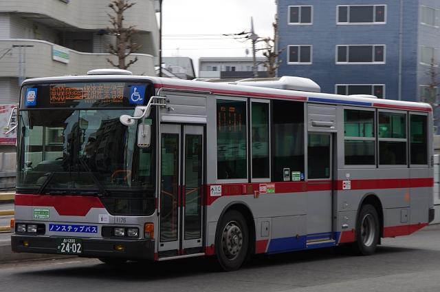 m1176-007