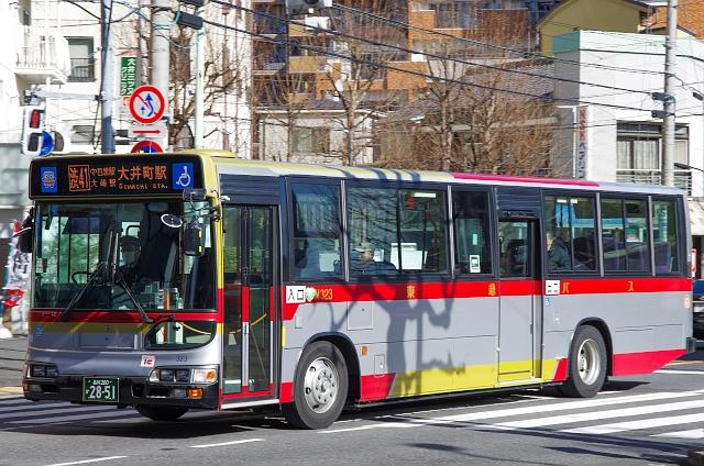 m323-005