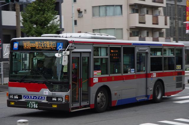 m688-004
