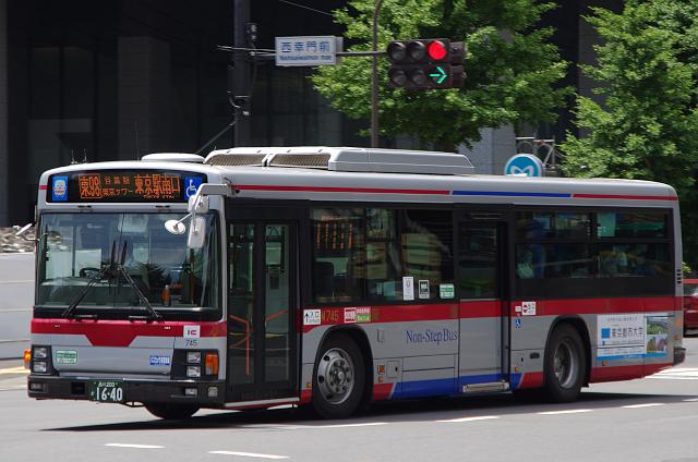 m745-003