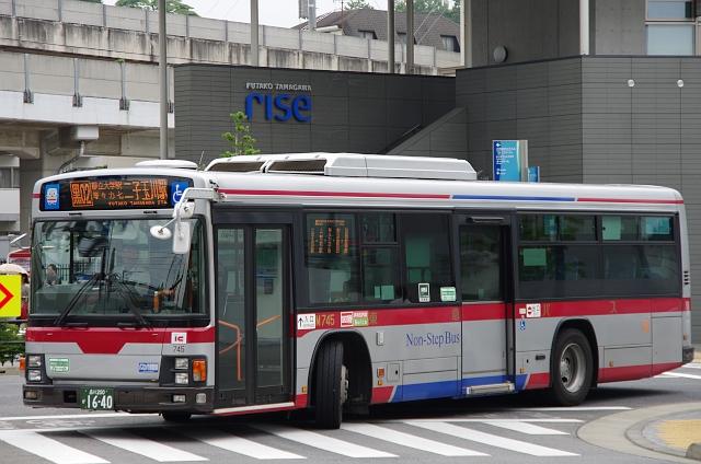 m745-007