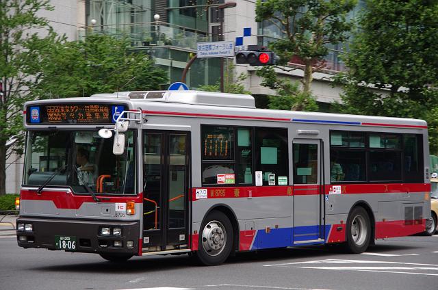m8795-003