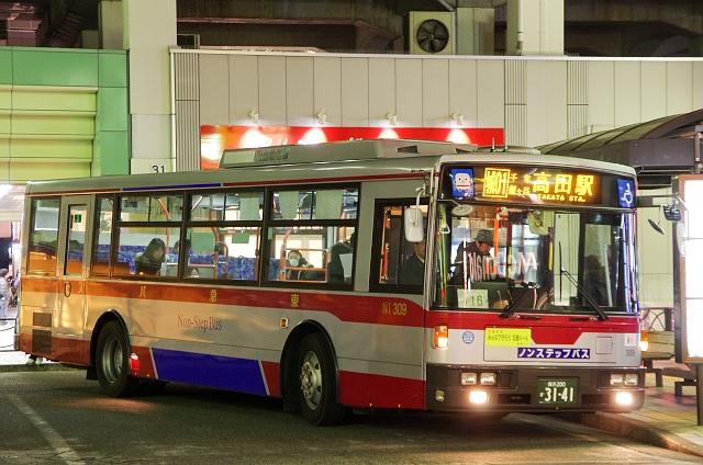 ni309-056