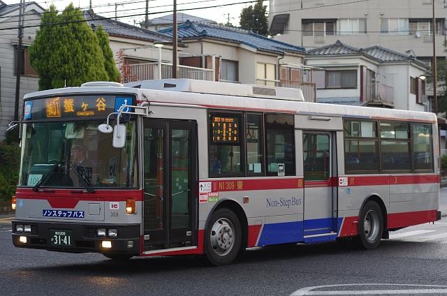 ni309-057