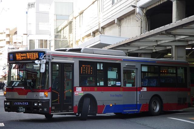 ni613-020