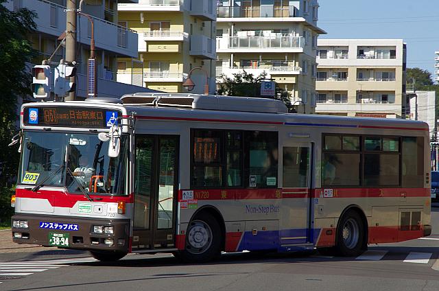 ni720-002