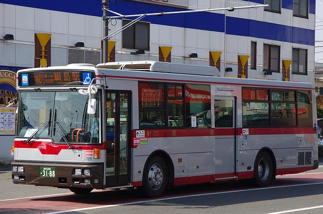 ni725-002
