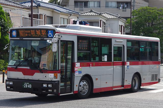 ni826-005