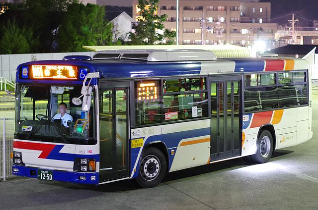 nj1153-087