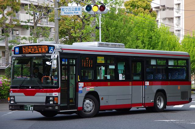 nj355-019