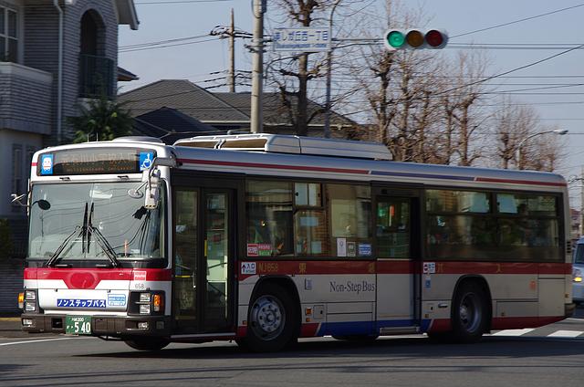 nj658-012