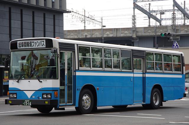 p073-002