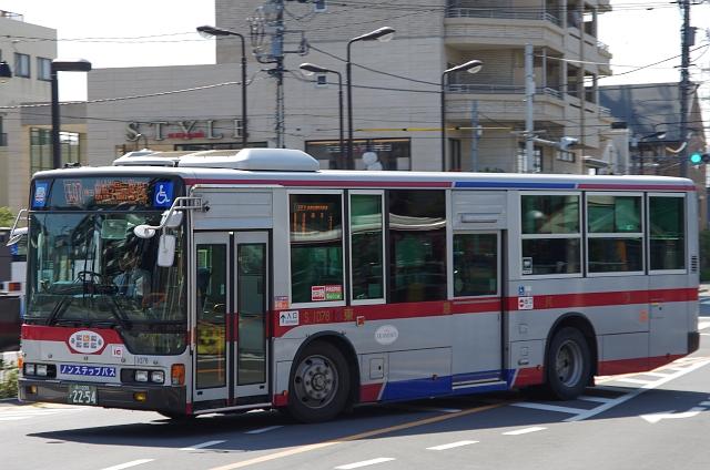 s1078-043